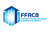 ffacb groupement adherents